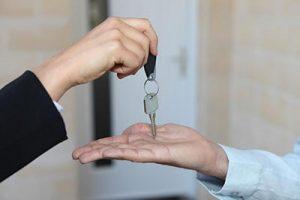 Buying a House Using an FHA Loan