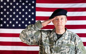US Veteran Who Qualifies for a VA Home Loan