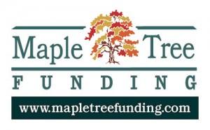 Maple Tree Funding