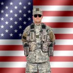 US Veteran Qualified for a VA Home Loan Through Maple Tree Funding