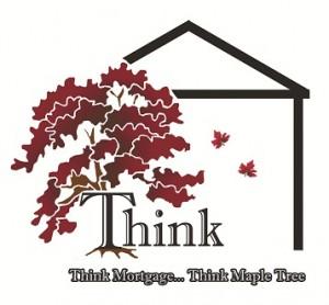 Think Mortgage... Think Maple Tree